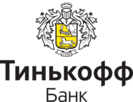 Кредит под залог недвижимости низкий процент москва