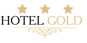 HOTELGOLD